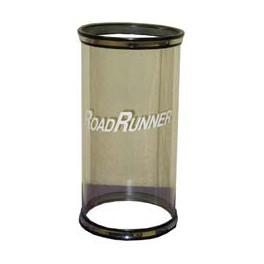 Road Runner Cylinder