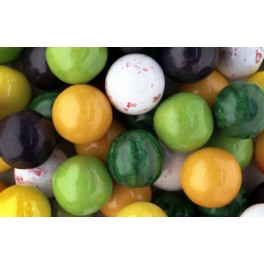 Fruit Stand Gumballs