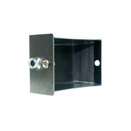 Bounce A Roo Coin Box-Door