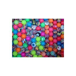27mm Superballs (BAG 250)
