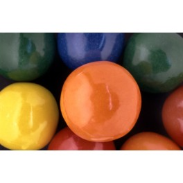 Mouthful Unfilled  Gumball-138 count