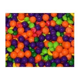 Nitwitz Candy