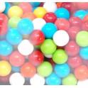 Acrylic Balls set of 60