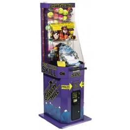 Gravity Hill Machine