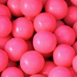 Premium Pink Gumballs