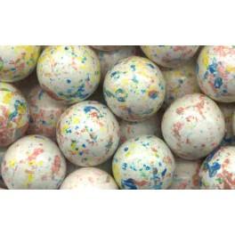 Timebomb Jawbreakers Candy