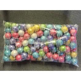 Shimmer Spring Mix Gumballs