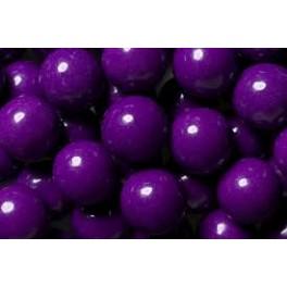 Premium Purple Gumballs