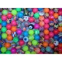 27mm Superballs