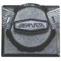 50¢ Beaver Coin Mech
