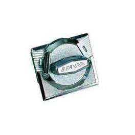 .75¢ Beaver Coin Mech