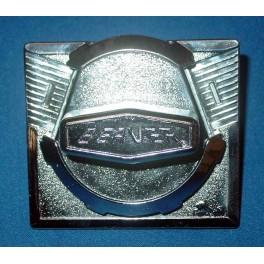$1.00 4 x.25¢ Beaver Coin Mech