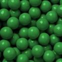 Premium Green Gumballs