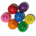 Bubble King 1080 ct Gumballs