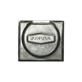 25¢ Coin Mech