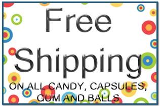 http://gumball-depot.com/en/7-gumballs-candy